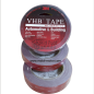 3M - SCOTCH BRITE 3M VHB DOUBLE SIDE TAPE 12 mm