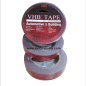 3M - SCOTCH BRITE 3M VHB DOUBLE SIDE TAPE 24 mm