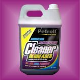 PETROLL PRODUCTS MULTIPURPOSE CLEANER DEGREASER